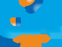 [GR.COM Logo]