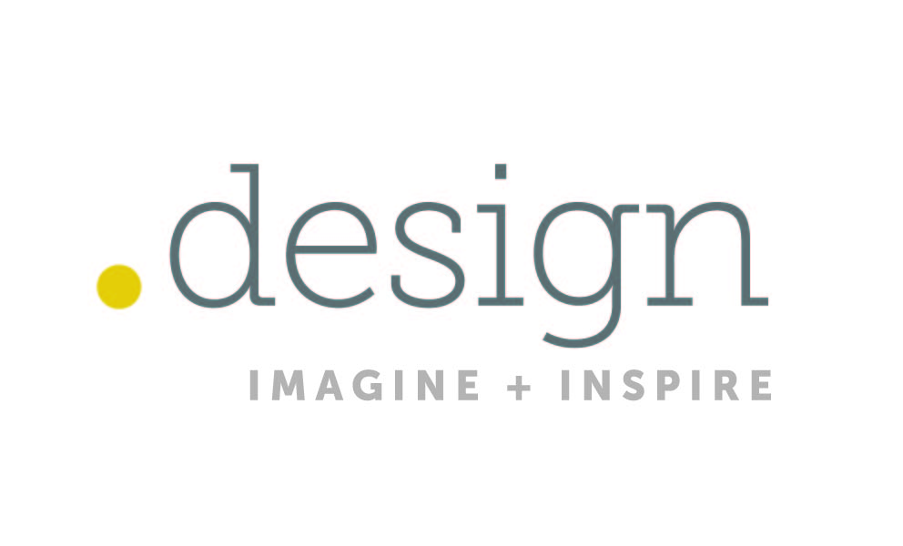 .design domain name registration