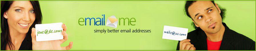 emailme banner