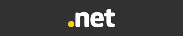 .NET Sale
