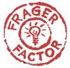 Frager Factor
