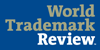 WorldTrademarkReview