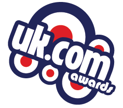 UK.COM Awards